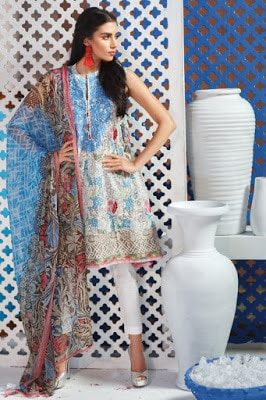 Khaadi-eid-collection-2017-summer-dresses-with-price-10