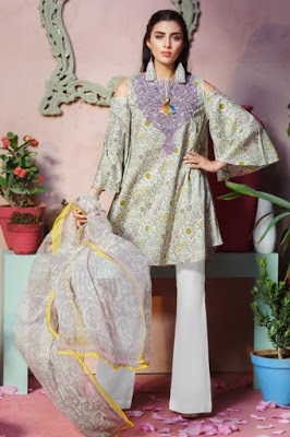 Khaadi-eid-collection-2017-summer-dresses-with-price-11