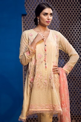 Khaadi-eid-collection-2017-summer-dresses-with-price-12