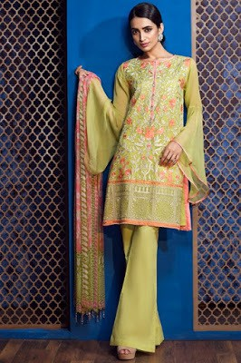 Khaadi-eid-collection-2017-summer-dresses-with-price-13