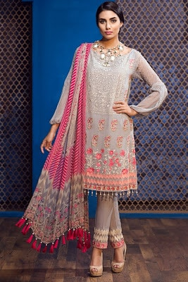 Khaadi-eid-collection-2017-summer-dresses-with-price-14