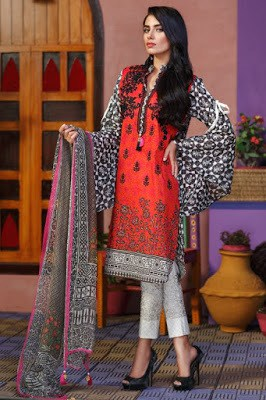 Khaadi-eid-collection-2017-summer-dresses-with-price-9