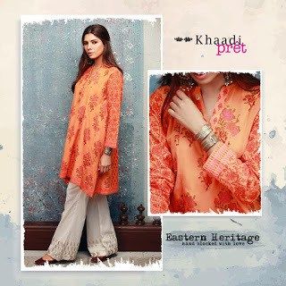 Khaadi-summer-collection-2017-printed-lawn-dresses-5