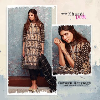 Khaadi-summer-collection-2017-printed-lawn-dresses-6