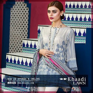 Khaadi-summer-lawn-2-piece-collection-eid-2017-new-arrival-14