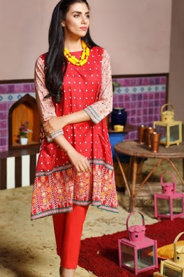 Khaadi-summer-lawn-2-piece-collection-eid-2017-new-arrival-6