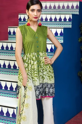 Khaadi-summer-lawn-2-piece-collection-eid-2017-new-arrival-9