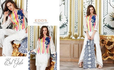 Latest-Charizma-Eid-Collection-2017-Swiss-Voile-Dresses-for-Women-11