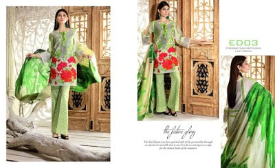 Latest-Charizma-Eid-Collection-2017-Swiss-Voile-Dresses-for-Women-4