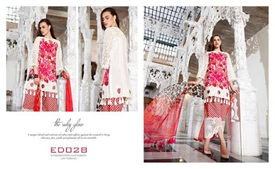 Latest-Charizma-Eid-Collection-2017-Swiss-Voile-Dresses-for-Women-6