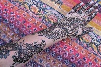Latest-asha-savla-bridal-mehndi-designs-that-you-will-love-8