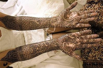 Latest-asha-savla-bridal-mehndi-designs-that-you-will-love-1