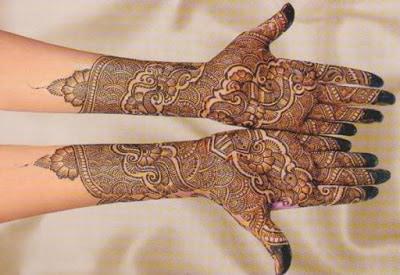 Latest-asha-savla-bridal-mehndi-designs-that-you-will-love-4