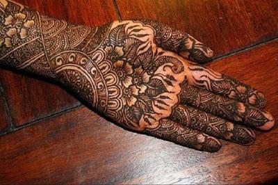 Latest-asha-savla-bridal-mehndi-designs-that-you-will-love-9