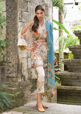 Mahgul-summer-luxury-lawn-collection-2017-by-al-zohaib-12