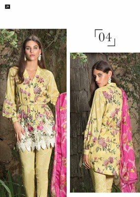 Mahgul-summer-luxury-lawn-collection-2017-by-al-zohaib-4