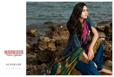 Mahnoor-summer-dresses-2017-eid-festive-collection-by-al-zohaib-11