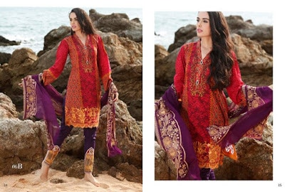 Mahnoor-summer-dresses-2017-eid-festive-collection-by-al-zohaib-13