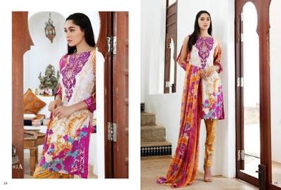 Mahnoor-summer-dresses-2017-eid-festive-collection-by-al-zohaib-3