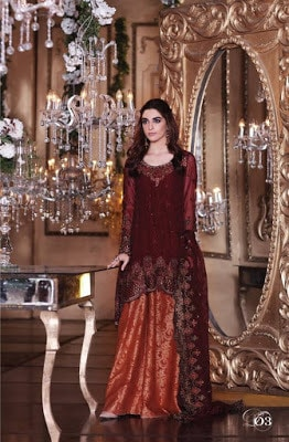 Maria-b-mbroidered-dresses-2017-unstitched-eid-collection-11