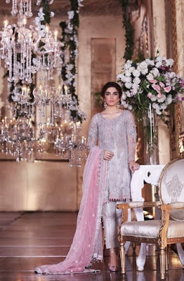 Maria-b-mbroidered-dresses-2017-unstitched-eid-collection-13