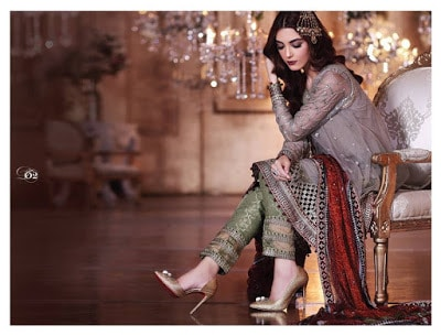 Maria-b-mbroidered-dresses-2017-unstitched-eid-collection-2