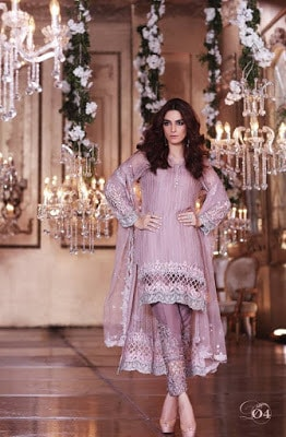 Maria-b-mbroidered-dresses-2017-unstitched-eid-collection-5