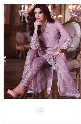 Maria-b-mbroidered-dresses-2017-unstitched-eid-collection-6