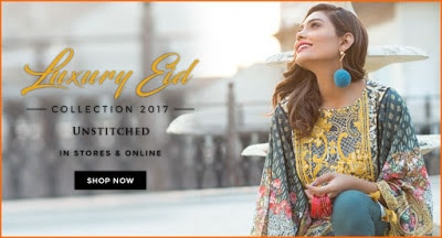 Mausummery-Eid-Collection-2017-With-price-1