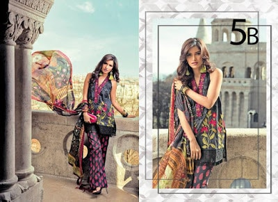 Mina-hasan-summer-embroidered-lawn-2017-by-shariq-textiles-12