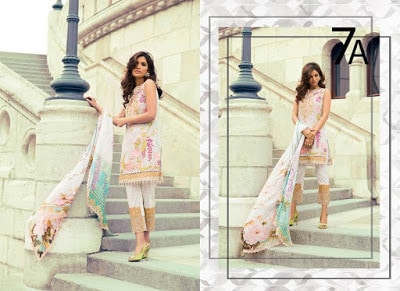 Mina-hasan-summer-embroidered-lawn-2017-by-shariq-textiles-2
