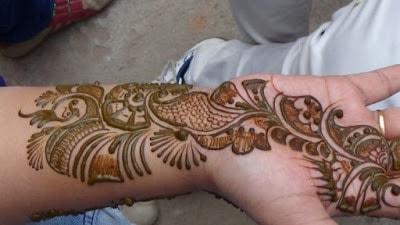 New-style-arabic-eid-mehndi-designs-2017-for-upcoming-eid-10