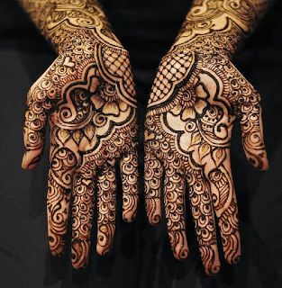 New-style-eid-mehndi-designs-for-full-hands-that-you-must-try-2