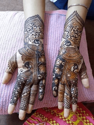 New-style-eid-mehndi-designs-for-full-hands-that-you-must-try-4