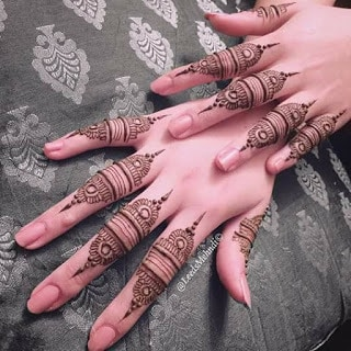 New-style-eid-mehndi-designs-for-full-hands-that-you-must-try-5