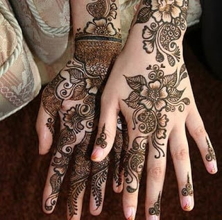 New-style-eid-mehndi-designs-for-full-hands-that-you-must-try-11