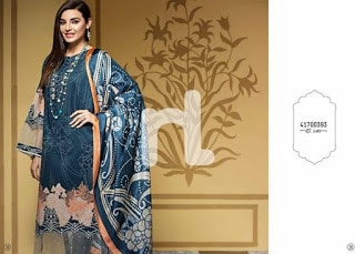 Nishat-Linen-Printed-Embroidered-Eid-Festive-Collection-2017-for-Girls-10
