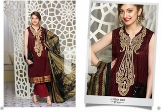 Nishat-Linen-Printed-Embroidered-Eid-Festive-Collection-2017-for-Girls-13