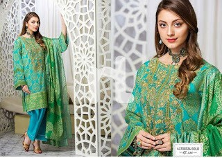Nishat-Linen-Printed-Embroidered-Eid-Festive-Collection-2017-for-Girls-14