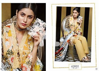 Nishat-Linen-Printed-Embroidered-Eid-Festive-Collection-2017-for-Girls-16