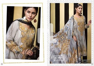Nishat-Linen-Printed-Embroidered-Eid-Festive-Collection-2017-for-Girls-15