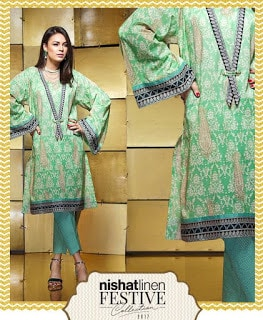 Nishat-Linen-Printed-Embroidered-Eid-Festive-Collection-2017-for-Girls-3