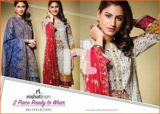Nishat-Linen-Printed-Embroidered-Eid-Festive-Collection-2017-for-Girls-2