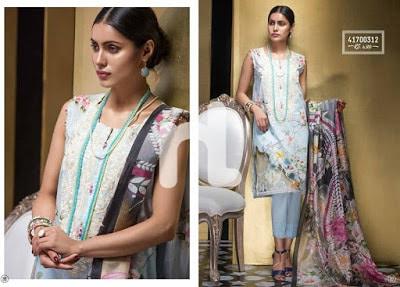 Nishat-linen-eid-festive-dresses-collection-2017-full-catalog-10