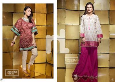 Nishat-linen-eid-festive-dresses-collection-2017-full-catalog-12