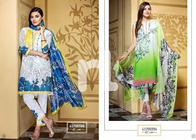 Nishat-linen-eid-festive-dresses-collection-2017-full-catalog-11