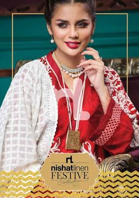 Nishat-linen-eid-festive-dresses-collection-2017-full-catalog-1