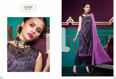 Nishat-linen-eid-festive-dresses-collection-2017-full-catalog-13