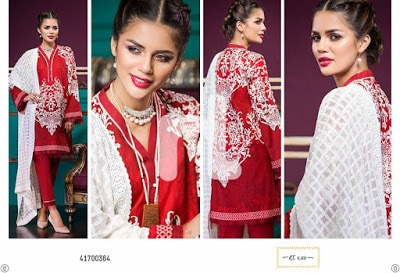 Nishat-linen-eid-festive-dresses-collection-2017-full-catalog-3