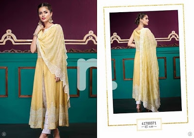 Nishat-linen-eid-festive-dresses-collection-2017-full-catalog-4